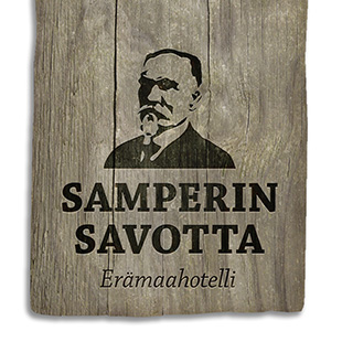 samperin savotta 310x